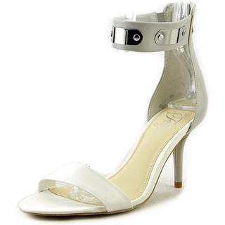 Fergie Women's 'Nimble' Faux Leather Dress Shoes