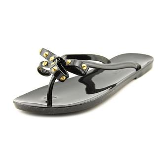Rampage Women's 'Opella' Synthetic Sandals