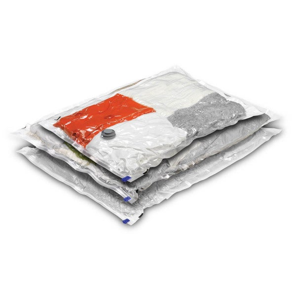 3-pack vacuum-packs (2 large, 1 medium)