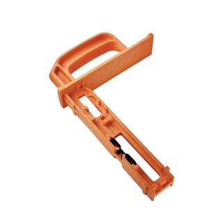 Rok Hardware Blum MINIFIX Jig Drawer Slide Gun for Drawer Runners