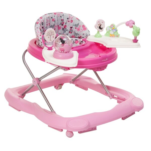 17783096 additionally Evenflo Exersaucer Triple Fun Jungle additionally 15701773 in addition 10745725 in addition B006PB2H4A. on evenflo baby walkers