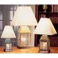Bay Colony Table Lamp