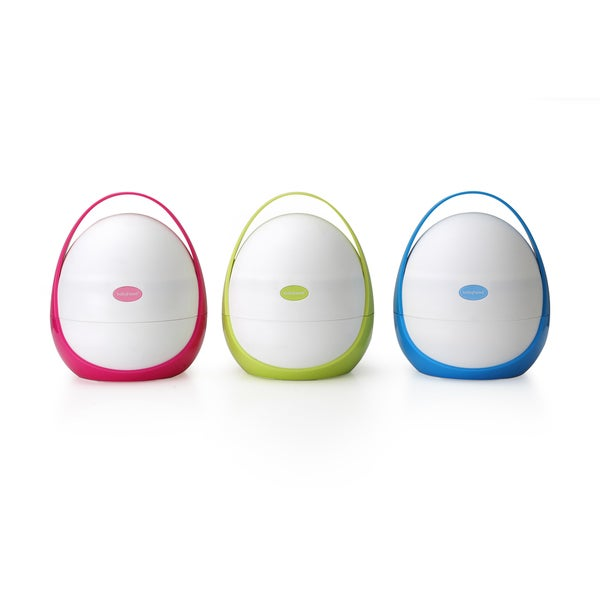 Totlings Bad Egg Travel Baby Potty