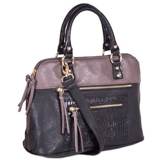 Bueno 'Toni' Satchel Bag