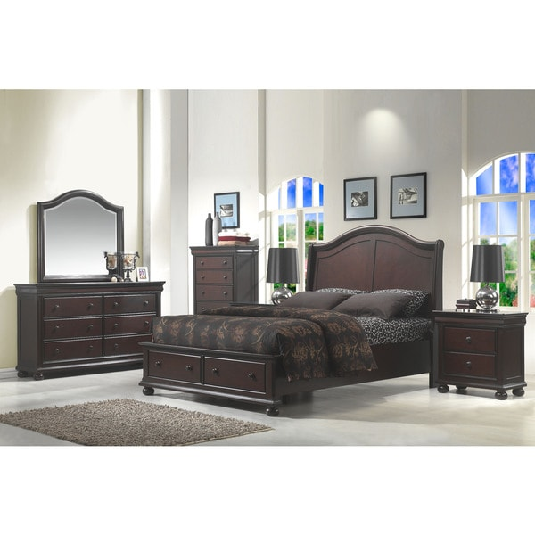 Greyson Living Hampton Court 5-piece Set