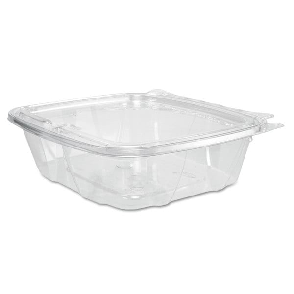 Dart ClearPac Container Lid Combo-Packs (Pack of 200)