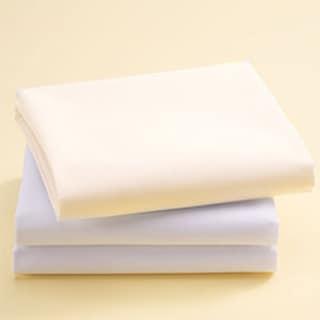Baby Doll Co-Sleeper Cotton Sheet