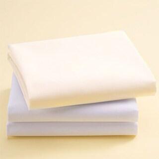 Baby Doll Mini Co-Sleeper Cotton Sheet