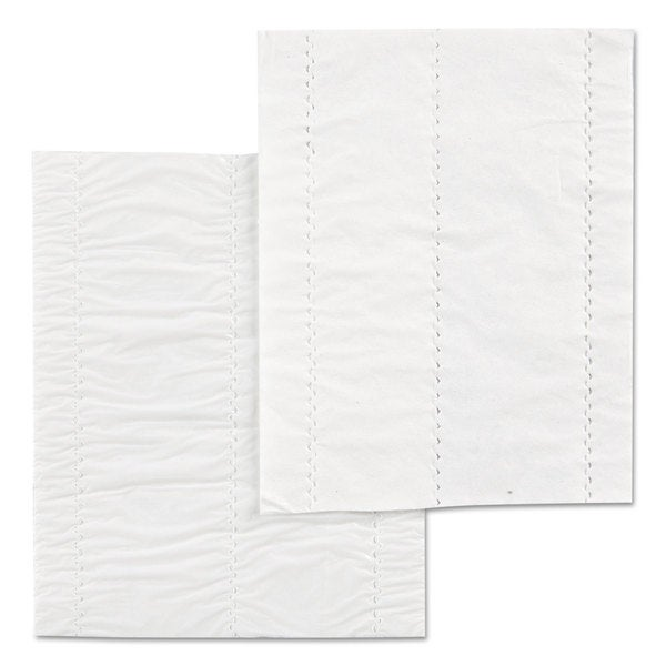 International Tray Pads Choice White Meat Tray Pads