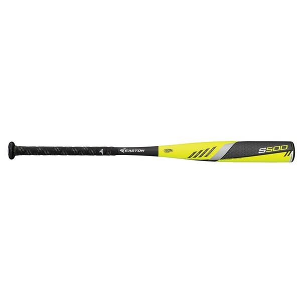 S500 13 Drop LL Bat 30