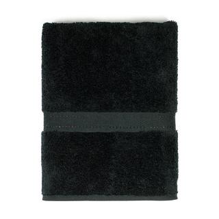 Avanti Egyptian Supreme Solid Color Bath Towel