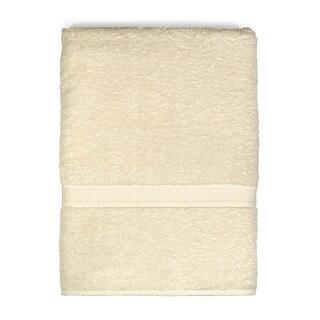 Avanti Egyptian Supreme Solid Color Bathsheet