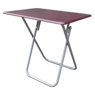Jumbo Folding Utilty Table