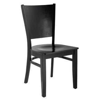 Ladderback Arm Chair 17920160 Overstock Com Shopping