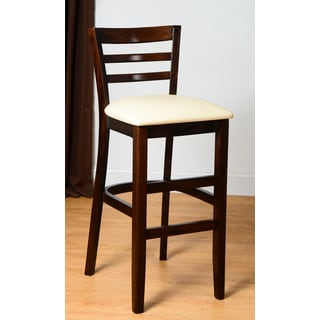Imperial Barstools Set Of 2 11311941 Overstock Com