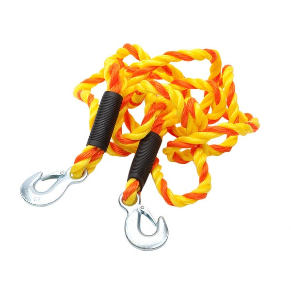 SmartStraps 14' 6800-pound Tow Rope