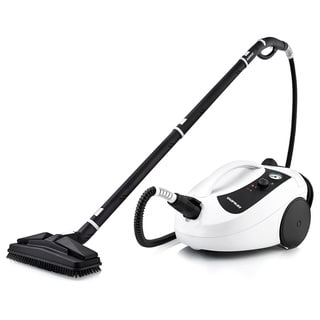 Dupray ONE Steam Cleaner (Refurbished)