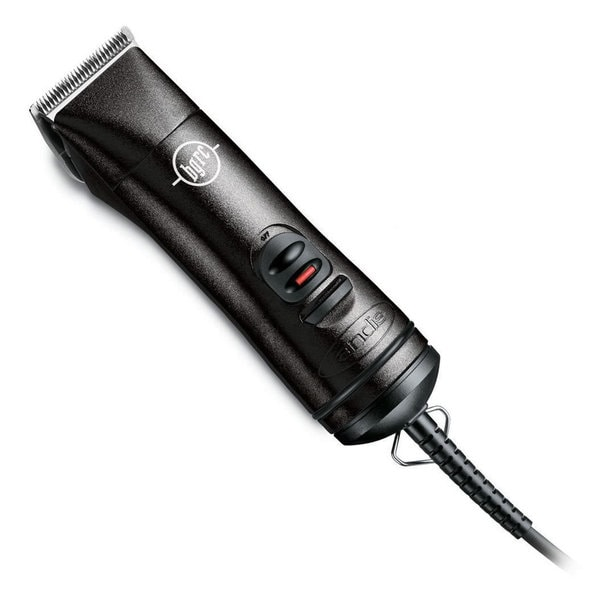 Andis BGRC Ultra Edge Clipper