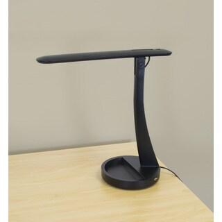 Studio Designs Swan LED Table Lamp