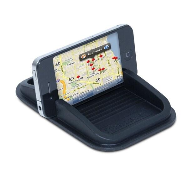 Sticky Pad Roadster Smartphone Holder
