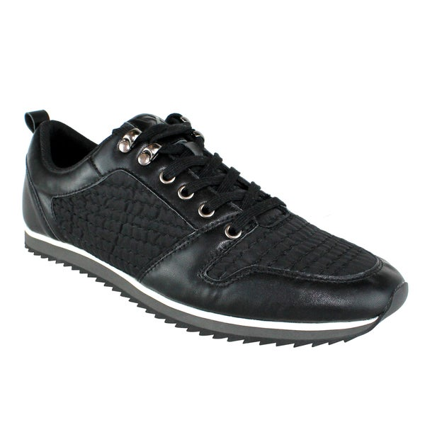 Xray Pitt Comfort Sneaker