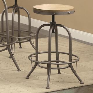 Artesian Bar Stool