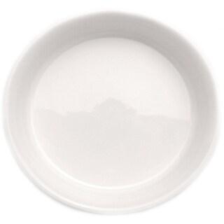 Bianco Round Baking Dish 10-inch