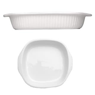 Bianco Square Baking Dish 10-inch x 8.25