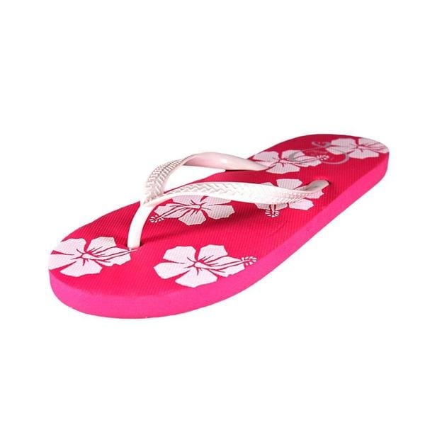 Women's 'Zada' Synthetic Sandals