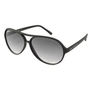 Michael Kors M3631S Men's Aviator Sunglasses