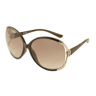 Michael Kors M3640S Women's Rectangular Sunglasses