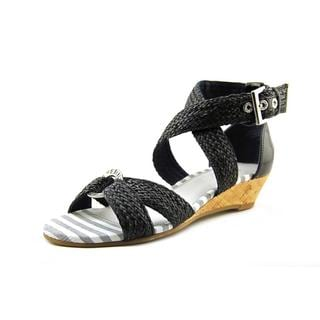 Sperry Top Sider Women's 'Alvina' Leather Sandals