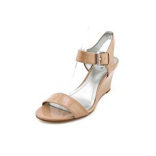 Style & Co Women's 'Daryn' Patent Sandals