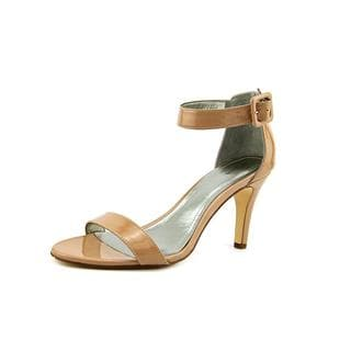 Style & Co Women's 'Highlight' Synthetic Sandals