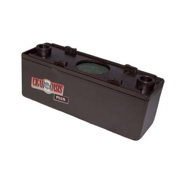 Cigar Oasis Plus/XL-Plus Refill Cartridge (NA2-2500)
