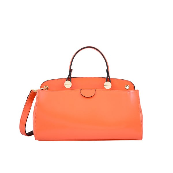 Mellow World Claire Handbag