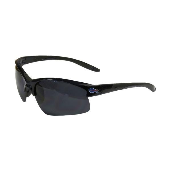 Buffalo Bills NFL Blade/Wing Sunglasses