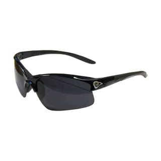 St Louis Rams NFL Blade/Wing Sunglasses