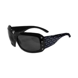 Seattle Seahawks NFL Women's Designer Bling Sunglasses