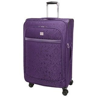 Ricardo Beverly Hills Imperial 28-inch Expandable Spinner Upright Suitcase
