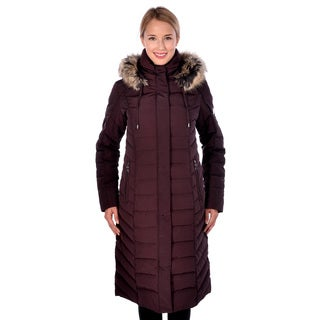 Nuage Women's Provence Down Coat