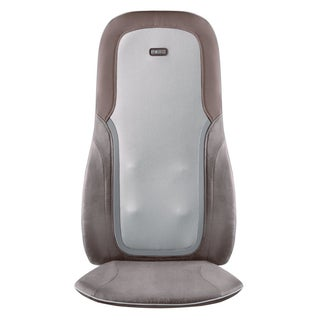 Osaki os 1000 deluxe massage chair 15065732 overstock for Apex recliner motor model ap a88