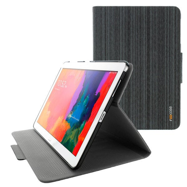 roocase Orb Folio Case for Samsung Galaxy Tab Pro 12.2