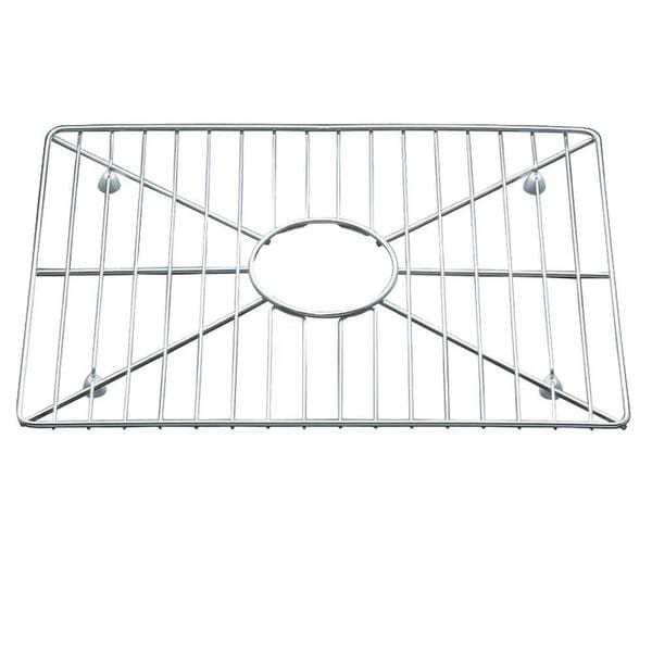 Kohler Poise Bottom Basin Rack for Large Basin