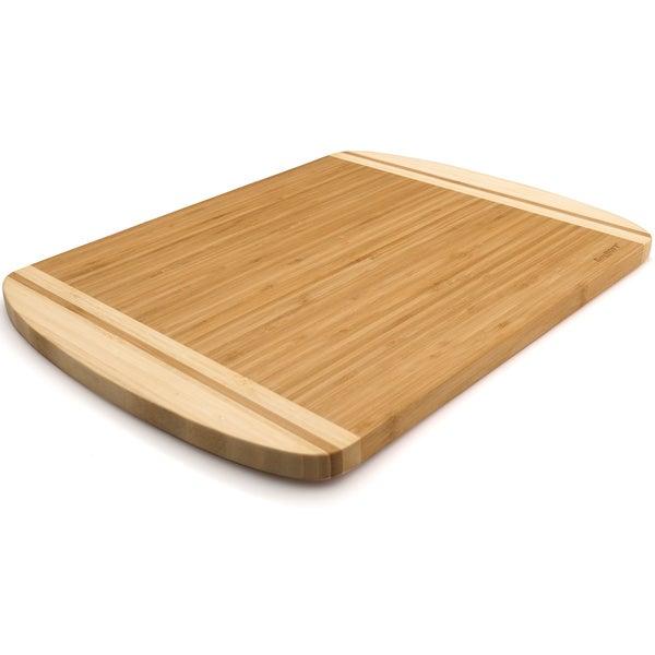 Studio Bamboo Chopping Board Large