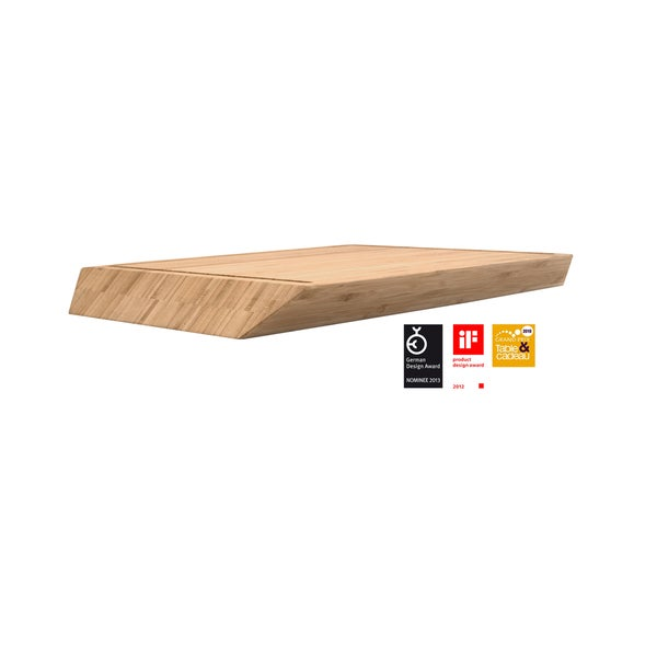 Neo Chopping Board