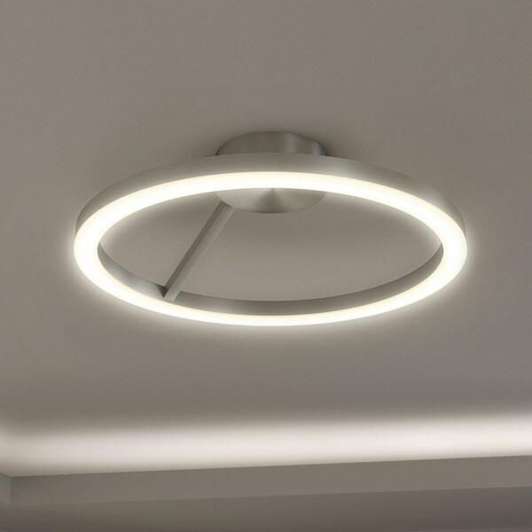 Zuben 26W LED Ceiling Fixture