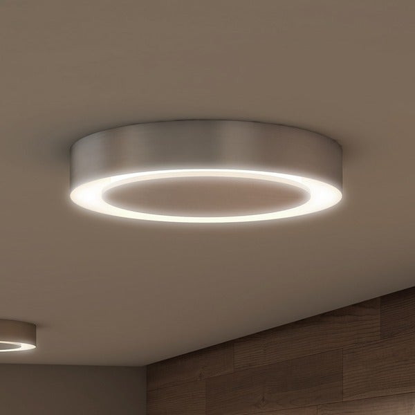 Talitha 48-watt LED Ceiling Fixture
