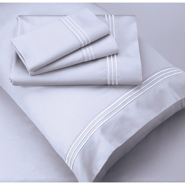 FRIO Rapid Cooling Sheet Set