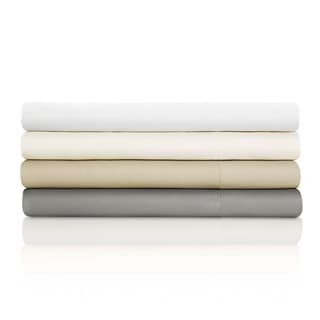LINENSPA Brushed Microfiber Ultra Soft Wrinkle Resistant Bed Sheet Set